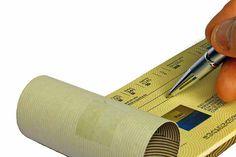 Juros do cheque especial atingem o recorde de 315,7% ao ano