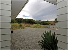 Tall Poppy Real Estate - 42 Hunia Terrace, Himatangi Beach. The ambience of tussock