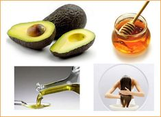 Consejos para el Pelo Sedoso caída del pelo cabello maltratado tratamientos para el cabello