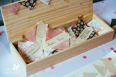 Get expert wedding planning advice and find the best ideas for wedding decorations, wedding flowers, wedding cakes, wedding songs, and more. Wedding Songs, Wedding Favors, Wedding Decorations, Wedding Guest Quilt, Quilt Guest Books, Blonde Photography, Signature Quilts, Industrial Wedding, Square Quilt