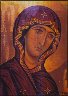 View album on Yandex. Icon Collection, Orthodox Icons, Sacred Art, Virgin Mary, Our Lady, Egypt, Mona Lisa, The Originals, Artwork