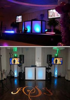 This company provides a variety of affordable event production services, including audio system rental for weddings, receptions, and other events. They also offer DJs, MCs, and lighting, among others. Click to find more event production professional pros in New York.