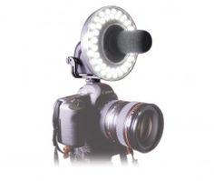 Zvuk & lightkit_700x600