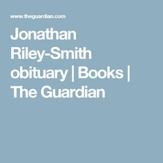 Scholar of the Crusades whose books promoted the public's interest in his subject History Essay, History Books, The Guardian, My Books, Historia