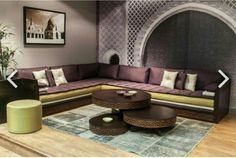 living room Pinocchio, Couch, Marrakech, Living Rooms, Kitchens, Furniture, Home Decor, Ideas, Lounges