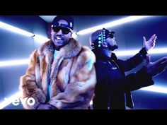 """Join DJ Infamous in the club and """"Run The Check Up"""" with Jeezy, 2 Chainz, Yo Gotti and Ludacris in this freshly released new visual for the single. Previously: Rick Ross ft. 2 Chainz & Gucci Mane – Buy Back The Block (Video) Yo Gotti, 2 Chainz, Get Running, Ludacris, Gucci Mane, Rick Ross, Latest Video, Dj, Youtube"""