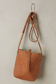 Glisse Crossbody Bag