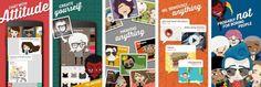 Bebo Is Back So Hashtag Anything You Like!  http://techmash.co.uk/2014/12/18/bebo-is-back-so-hashtag-anything-you-like/  #Bebo #Messaging