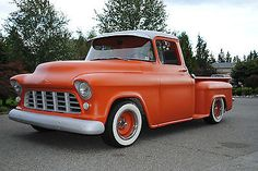 Vehicle Classifieds Search Engine for Cars and trucks for Sale Chevy Trucks Lowered, Gm Trucks, Chevrolet Trucks, Cool Trucks, Chevy 3100, Chevy Pickups, Classic Trucks, Classic Cars, Classic Style