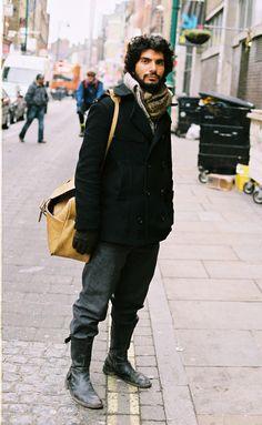 moda-sokaga-tasindi-londra-13.jpg (984×1600)
