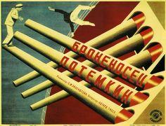 Battleship Potemkin.poster.2.Stenbergs.jpg (2400×1836)
