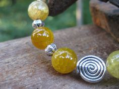 Amber Fire Agates!!!!
