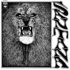 Mountain lion skin pack 4.0 win8x64