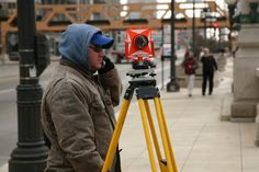 Land Survey Equipment Market by Product Gnss Systems, Total Stations - 2022