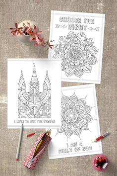 Lds Temple Coloring Pages . 25 Inspirational Lds Temple Coloring Pages . Free Lds Coloring Pages Sunday Activities, Primary Activities, Church Activities, General Conference Activities For Kids, Indoor Activities, Therapy Activities, Family Activities, Activity Day Girls, Activity Days