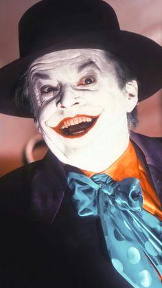 Joker Nicholson, Jack Nicholson, Chalk Festival, Batman, Fictional Characters, Ideas, Fotografia, Art, Fantasy Characters