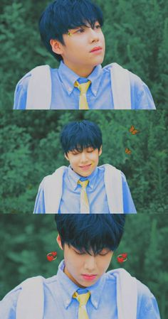 #leeEunsang#Eunsang#Esa#Es#Les#visual#cute#sexy#x1#maknae#lookscreen#wallpaper