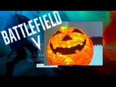"""Battlefield The """"Fred does Sunday"""" stream (Battlefest Week 4 - Figh. Battlefield Games, More Words, Sunday, Make It Yourself, Domingo"""