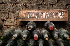 8 destinos imperdíveis para amantes de vinhos, no Brasil e no mundo