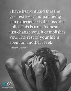 So very true. Missing my Son Adam Leon Lucas so much. I Miss My Daughter, My Beautiful Daughter, Missing My Son, Missing You So Much, Mantra, Grieving Quotes, Stillborn Quotes, Stillborn Baby, Jean Christophe