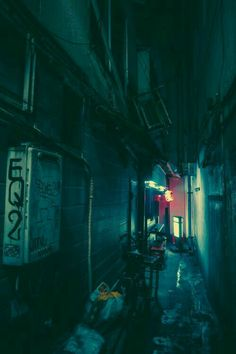 MTL Writer, daydreamer and resident cyberpunk. The brain that collates this visualgasm also assembles words into post-cyberpunk dystopia: my. Neon Aesthetic, Night Aesthetic, Urban Photography, Street Photography, Concept Art Landscape, Neon Noir, New Retro Wave, Cyberpunk City, Neon Nights