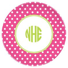 sc 1 st  Pinterest & Chic paper plate_birthday white confetti #1 paper plate | Birthdays