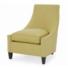 "36"" H ESN249-6 - Angel Chair"