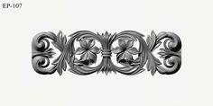 Ornamente din Polistiren pentru Fatada Casei Cod, Silver Rings, Jewelry, Jewlery, Jewerly, Cod Fish, Schmuck, Jewels, Atlantic Cod