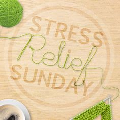 Did you know that you can keep the stress at bay by letting your creativity flow? Flex your creative muscles this #StressReliefSunday by trying your hand at a new craft! Check out our FREE online video classes and downloadable guides made just for beginners.