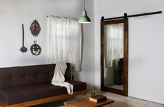 Barn Door Hardware |
