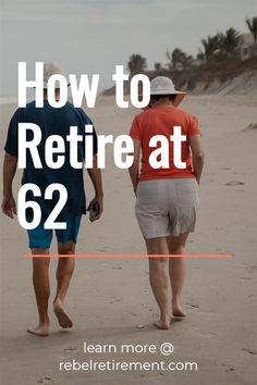 Preparing For Retirement, Retirement Advice, Military Retirement, Early Retirement, Retirement Planning, Retirement Strategies, Family Information, Budgeting Finances, Financial Literacy