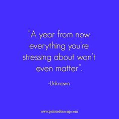 Are you feeling stressed out, overwhelmed, or frustrated? Try reading these 15 stressed out quotes to help you feel better when you are feeling stressed! Now Quotes, Witty Quotes, Find Quotes, Uplifting Quotes, True Quotes, Positive Quotes, Best Quotes, Motivational Quotes, Inspirational Quotes
