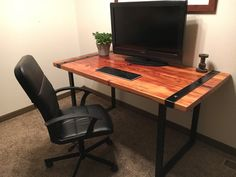 Best bureau images in woodworking chairs