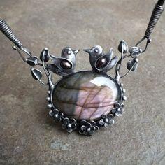 Pewter, Copper, Bracelets, Silver, Jewelry, Tin, Jewlery, Jewerly, Schmuck