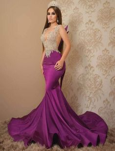 Elegant Dresses Classy, Classy Gowns, Classy Dress, Couture Dresses, Fashion Dresses, Lace Dress Styles, African Fashion Ankara, Prom Dresses, Formal Dresses