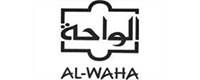 Al Waha unter https://www.relaxshop-kk.de/shisha-tabak-al-waha-m-30.html