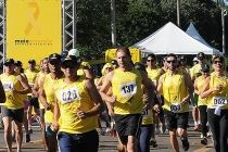 Maio Amarelo se encerra com corrida no Eixão - http://noticiasembrasilia.com.br/noticias-distrito-federal-cidade-brasilia/2015/05/31/maio-amarelo-se-encerra-com-corrida-no-eixao/