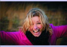 γέλιο  να κάψετε λίπος Yoga Fitness, Calories, Facon, Simple, Dreadlocks, Couple Photos, Couples, Hair Styles, Beauty