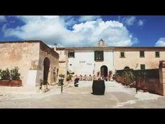 Lazy Finca - Mallorca