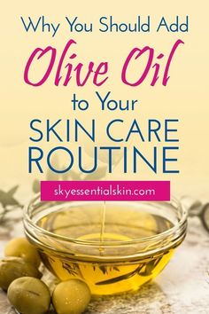 Care for your skin with these tips. Skincare for you.Is a wonderful time to take care of your skin and keep feeling and looking healthy. Look into all these must have skincare hacks. Skin Care Regimen, Skin Care Tips, Skin Tips, Organic Skin Care, Natural Skin Care, Natural Beauty, Natural Face, Natural Makeup, Natural Oils