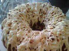 ITALIAN CREME BUNDT CAKE Recipe | Just A Pinch Recipes