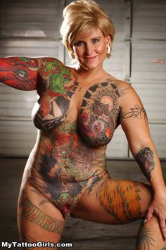tattooed pussy: 55 thousand results found on Yandex.Images