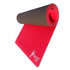Buy Best Quality Yoga Mats in Delhi  Buy best quality Yoga Mats at reasonable price. Matsindia has started to offer its vast range of superior quality yoga mats at competitive market price. As a yoga practitioner, you can get your need of yoga mats fulfilled by selecting anyone of our range. Yoga Mats are made using only high grade natural materials to provide better grip and comfortability during yoga postures. For more information visit our website : matsindia.com