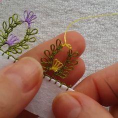 Knitting Socks, Free Knitting, Free Crochet, Knitting Patterns, Crochet Patterns, Knitted Poncho, Knitted Shawls, Tatting, Crochet Waistcoat
