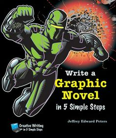 10 Non Superhero Graphic Novels You Should Read