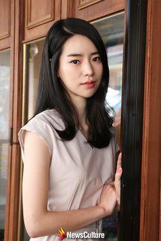 林智妍 Ji-Yeon Lim 图片 Lim Ji Yeon, Korean Drama Movies, Korean People, Korean American, Future Wife, Korean Actresses, Asian Beauty, Kdrama, Culture