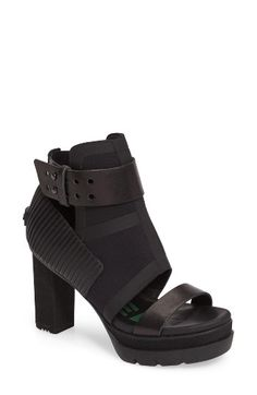 df53c2702783 Free shipping and returns on Sorel Medina Sandal (Women) at Nordstrom.com.