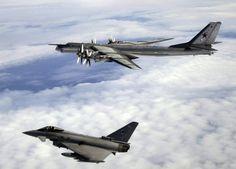 Guerra & Armas   Defesa, Geopolítica, Informação e Opinião.