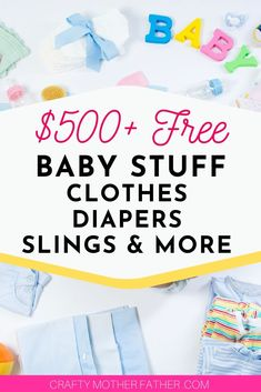 How to get free baby stuff like legit baby stuff baby items, newborn stuff for free, samples, for dads and moms, how to get free baby stuff for expecting mothers, 100% free, some of the items do require you to pay for shipping Stuff For Free, Free Baby Stuff, Free Pregnancy Stuff, Pregnancy Style, Pregnancy Fashion, Post Pregnancy, Pregnancy Outfits, Maternity Fashion, Free Baby Items
