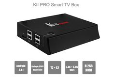 Dvb T2, Home Internet, Discount Coupons, Smart Tv, Tv Videos, Quad, Wifi, Android, Streamers
